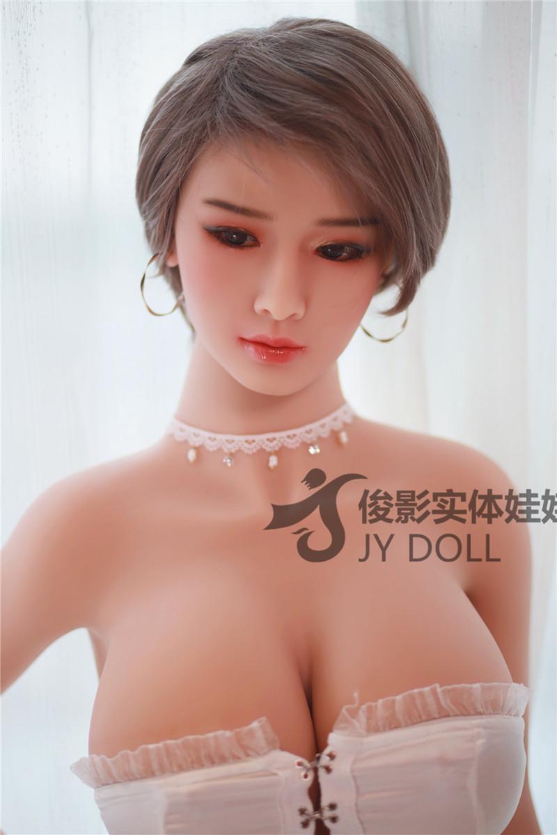 JY Doll TPE製ラブドール 170cm #226 Hカップ