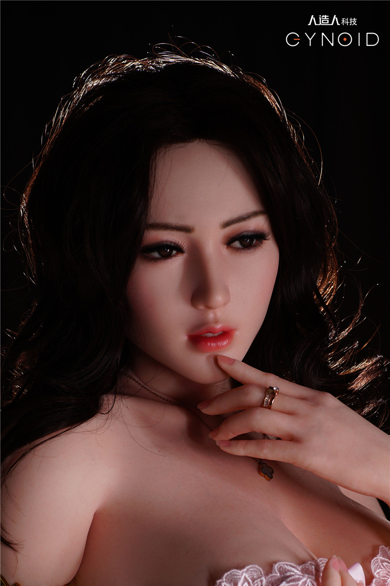 RZR Doll ラブドール 165cm No.7 美乳 フルシリコン製