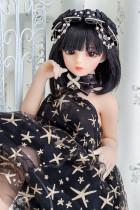 AXB Doll ラブドール 65cm #03ヘッド バスト大 TPE製