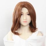 AXB Doll ラブドール 三つのヴァギナ付き 80cm トルソー #38 TPE製