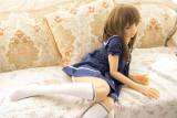 SM Doll TPE製ラブドール 138cm Eカップ #30