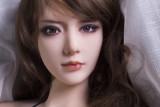 Qita Doll TPE製ラブドール 78cm トルソー #6 Eカップ