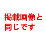 JY Doll TPE製ラブドール 90cm #89 Torso トルソー Gカップ