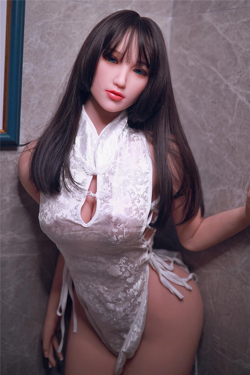 JY Doll TPE製ラブドール 165cm #229 Gカップ