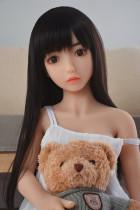AXB Doll ラブドール 115cm バスト大 #52 TPE製