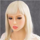 SM Doll TPE製ラブドール 128cm #12 貧乳