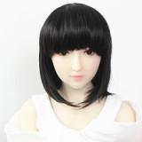 AXB Doll ラブドール 160cm 美乳 #118 TPE製