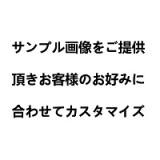 ILDoll ラブドール 156cm Bカップ #19 Hiromi 材質選択可能 フルシリコン製