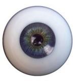 PiperDoll TPE製ラブドール 100cm Iris シームレス