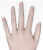 Copy JY Doll TPE製ラブドール 165cm #228 Gカップ