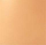 OLDOLL ラブドール 136cm#1 head Aカップ 貧乳 シリコンヘッド+TPEボディ