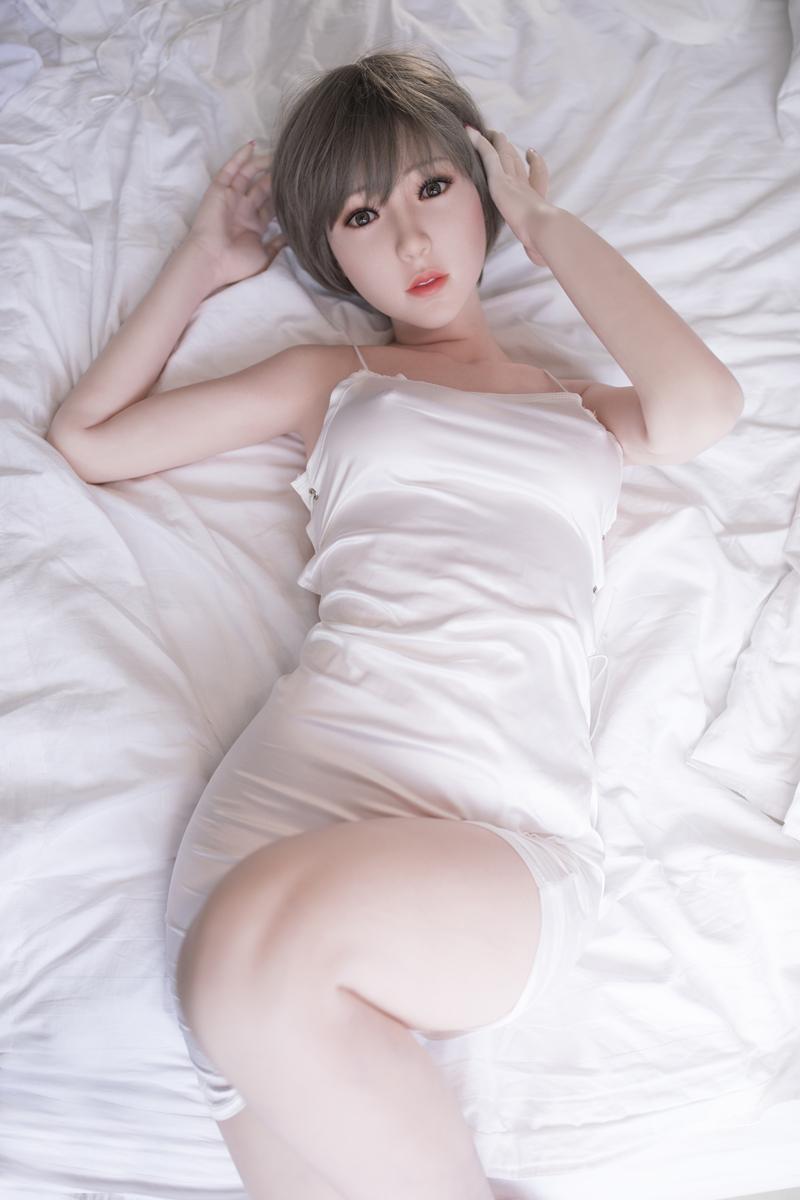 技研(Art-doll) ラブドール アート162cm A2ヘッド 詩織 フルシリコン製