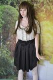 アート技研(Art-doll) ラブドール 162cm A1ヘッド 未夏 フルシリコン製