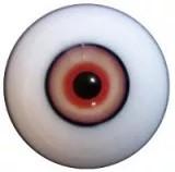 PiperDoll 半身人形 TPE製ラブドール トルソー 75cm(腕なし) Akira ソリッド おっぱい