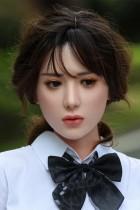 RZR Doll ラブドール 170cm No.13 Lisa フルシリコン製