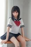 AXB Doll ラブドール 146cm #111 A111ヘッド TPE製