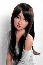 AXB Doll ラブドール 130cm バスト中 #16 TPE製