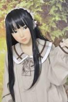 AXB Doll ラブドール 145cm #95 Momoちゃん TPE製