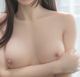 ドール体験サービス(天使もえ監修ラブドール) サンプル確認 セックス可能 5000円ホール贈る 往復送料無料
