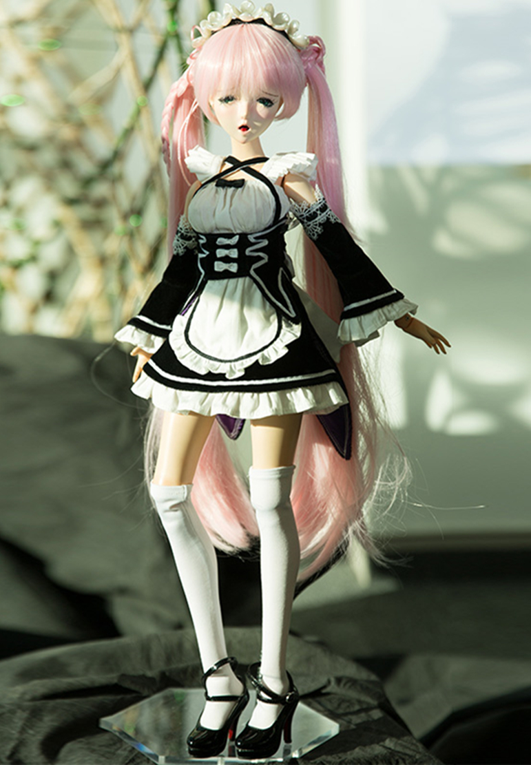Mini Doll ミニドール ラブドール セックス可能 M1ヘッド 53cm-75cm身長 軽量化 約2㎏ 収納が便利(隠しやすい) 使いやすい 普段は鑑賞用 小さい