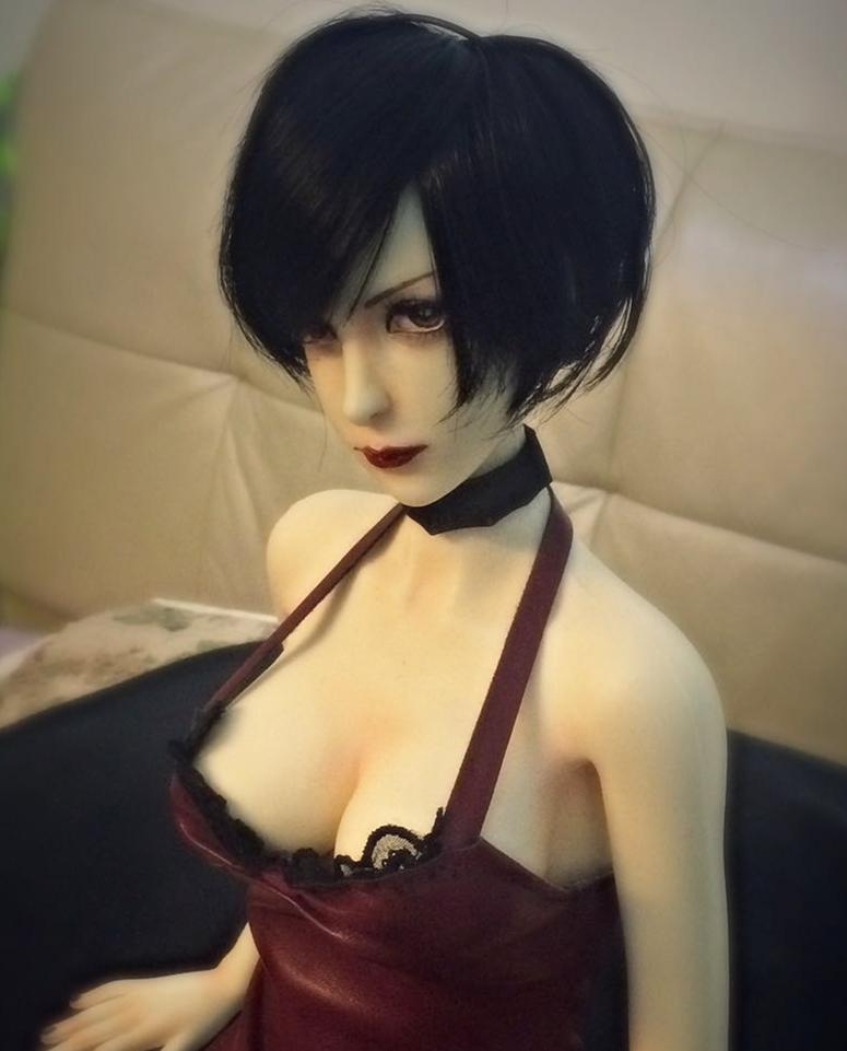 Mini Doll ミニドール 高級シリコン製 セックス可能 N18ヘッド 72cm 軽量化 3.5㎏ 収納が便利(隠しやすい) 使いやすい 普段は鑑賞用 小さいラブドール 女性素体 フィギュア cosplay