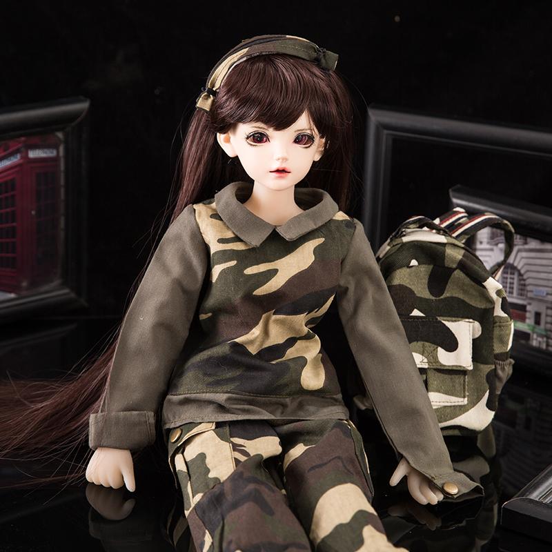 Copy Mini Doll ミニドール セックス可能 53cm普通乳TPE M2ヘッド 収納が便利(隠しやすい)使いやすい 普段は鑑賞用 53cm-75cm身長選択可能