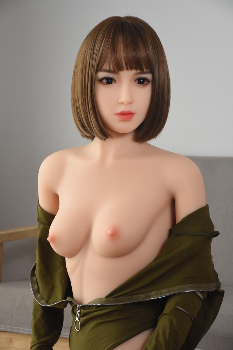 Copy AXB Doll ラブドール 155cm バスト小 #104 TPE製