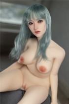 Sanhui Doll ラブドール 168cm #T1ヘッド TPE製
