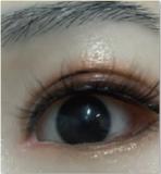 BB Doll 160cm ラブドール 普通乳 #Cヘッド 血管&人肌模様など超リアルメイク無料 眉の植毛無料 フルシリコン製