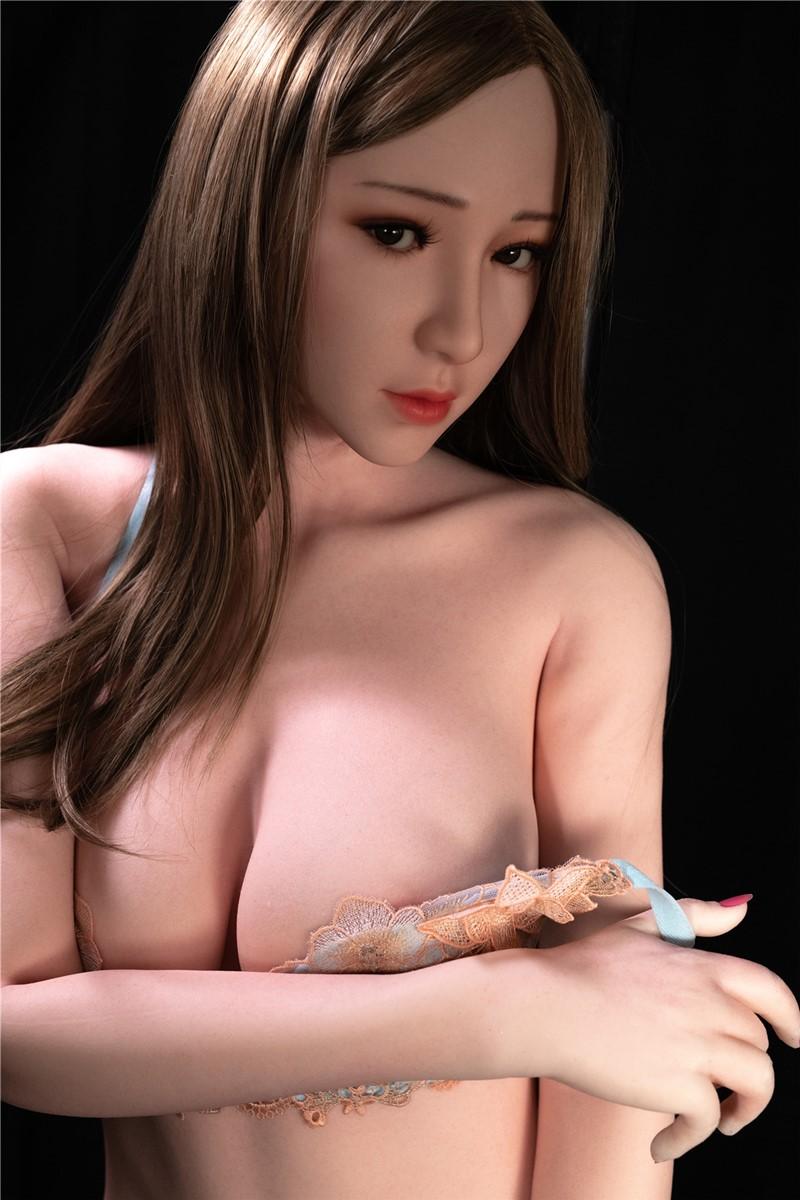 アート技研(Art-doll) ラブドール 162cm A2ヘッド 詩織 フルシリコン製