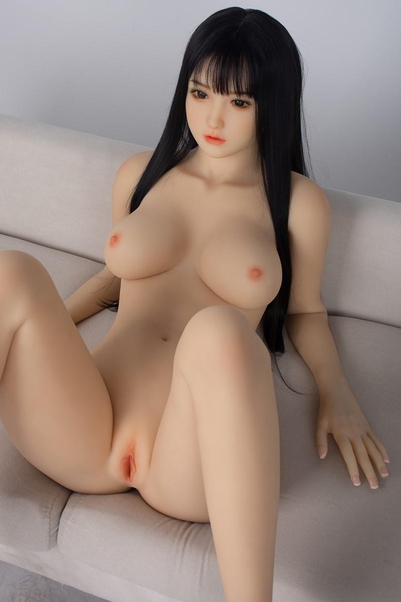 AXB Doll ラブドール 160cm 美乳 A116 TPE製