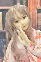 AXB Doll ラブドール 140cm バスト中 #84 TPE製