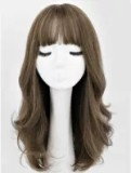 Real Girl 天使もえヘッド+155cm Cカップ 等身大人形 TPE材質ラブドール 体重22kg軽量版ボディ選択可