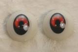 Real Girl アニメ系 ヘッド単体 A2#頭部のみ TPE材質 掲載画像と同じウィッグ ボディ要否選択可能