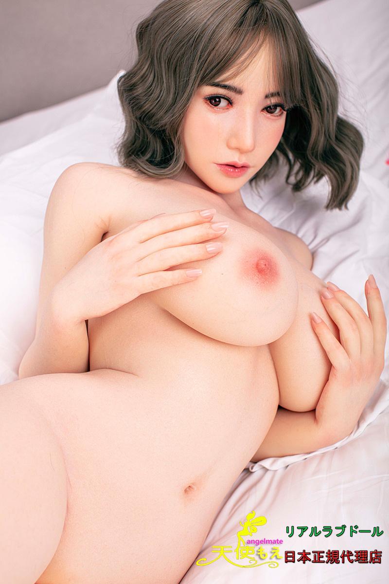 Topsino 半身ラブドール 90cm Fカップ T11ヘッド 米美(mimei) シリコン製リアルドール