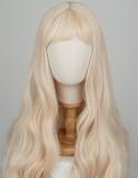 WAXDOLL フルシリコン製 ラブドール 110cm 貧乳 #G55ヘッド