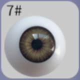 半身ラブドール Qita Doll TPE製人形 85cm トルソー #30ヘッド(瞑り目)