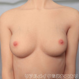 ロリ系人形 MyLoliWaifu ラブドール 145cm Aカップ 美亜Mia シリコンヘッド+TPEボディ