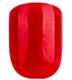 等身大ラブドール FUDoll シリコン頭部+TPEボディ 145cm A-cup #8ヘッド M16ボルト採用 送料無料