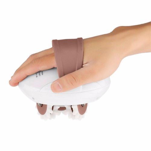 3D Eectric Body Slimming Massager