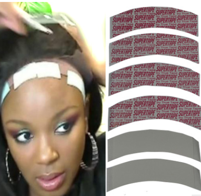 Ultra Hold Wig Tape
