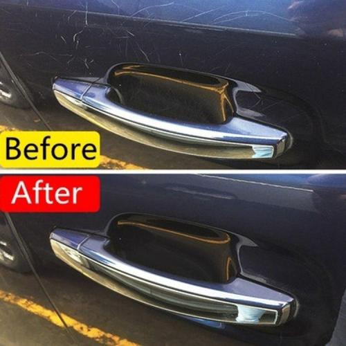 Car Scratch Repair Liquid Polishing Wax Paint Scratch Repair Agent