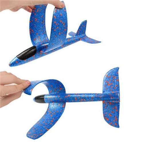 18'' Glider Plane