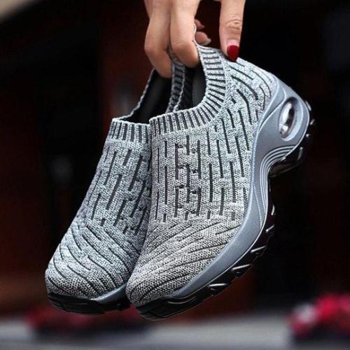 EASY Women's Daily Walking Shoes