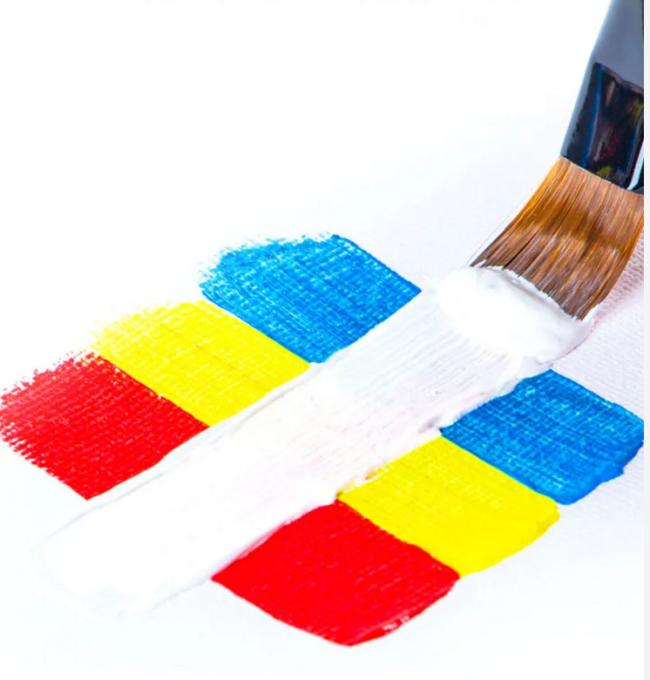 Gouache Premium Artist Paint, 20ml Tubes - Set of 12/24