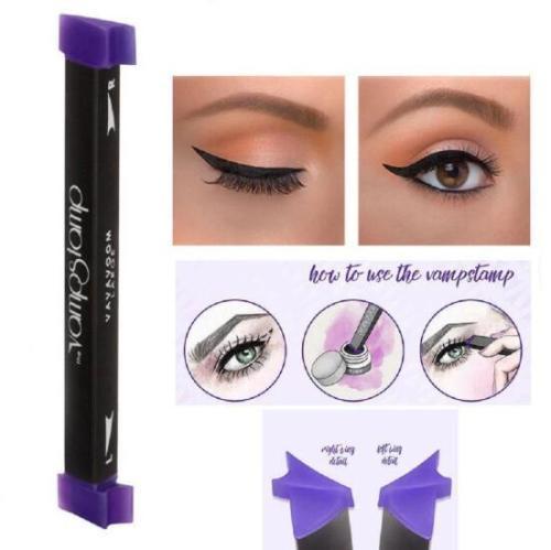 Eyeliner Stamp set