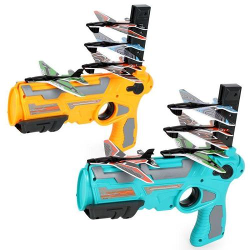 2021 New Hot Toy— Catapult plane