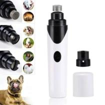 Painless Pet's Nail Trimmer (Upgraded Version)