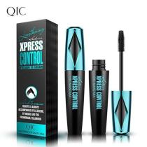 Waterproof Secret Lash Extension Mascara