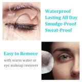 Waterproof Secret Lash Extension Mascara
